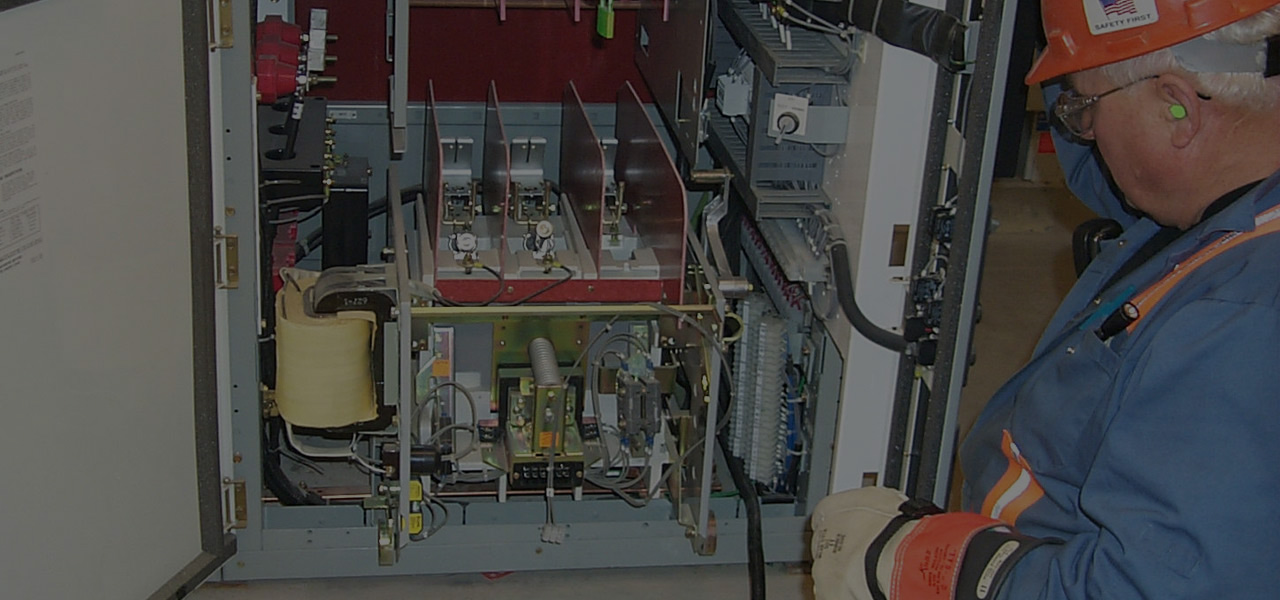 High Voltage Safety Training : Canada training group electrical safety